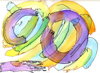 flow_series08.jpg