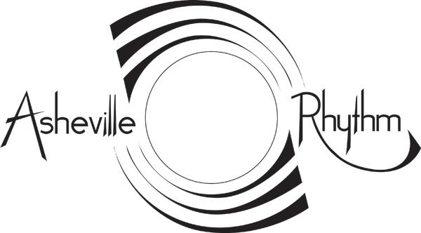 Asheville Rhythm