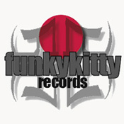 funky kitty records