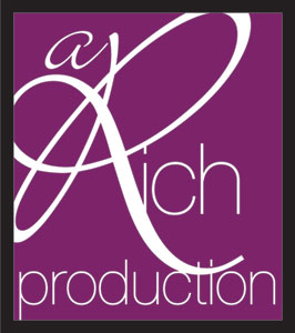 Andrea Rich | A Rich Production